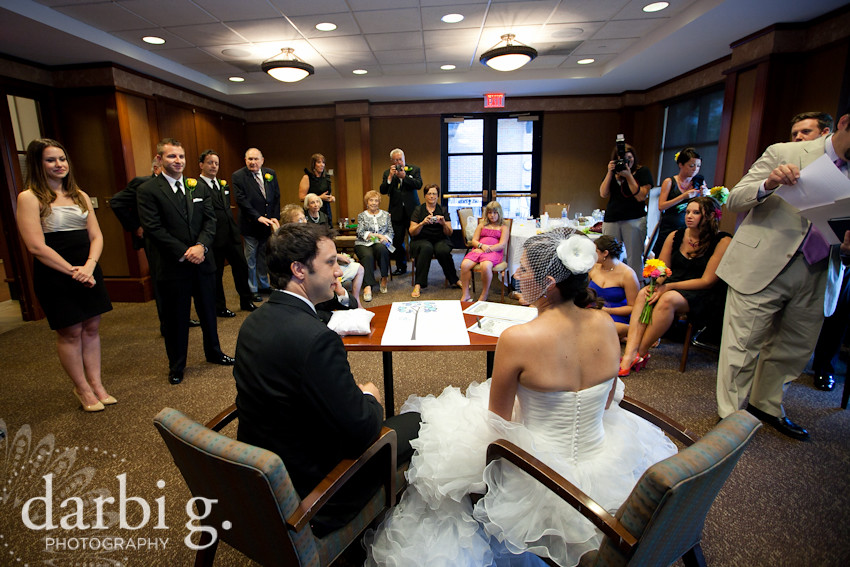 DarbiGPhotography-LindseyAaron-Kansas City Columbia wedding photographer-121