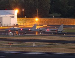 Evening Delight! (Eagle Driver Wanted) Tags: aviation nightflight portlandairport ang pilot orang aero aerospace airnationalguard fighterpilot f15eagle fighterjet airguard redhawks f15c kpdx f15ceagle oregonairnationalguard 142ndfw 142ndfighterwing 123fightersq