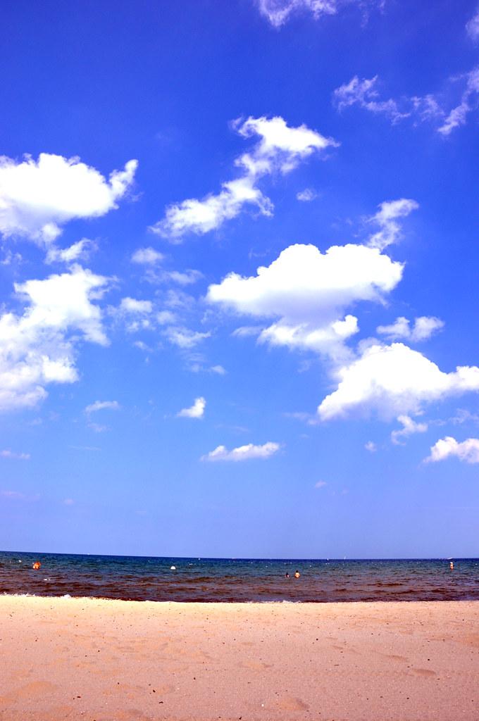 ontario beach park 4