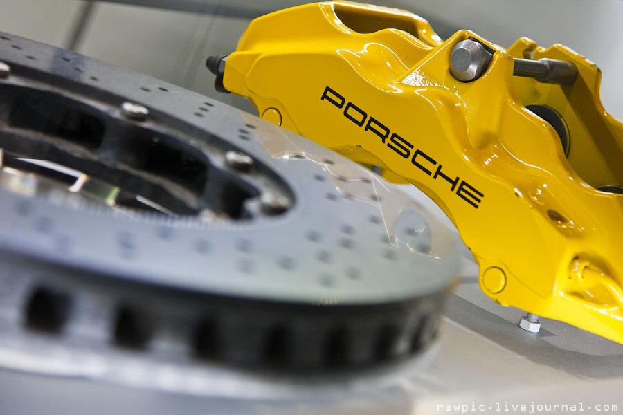 Porsche_museum138