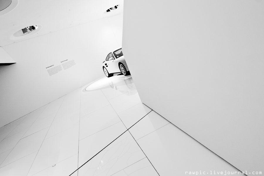 Porsche_museum102