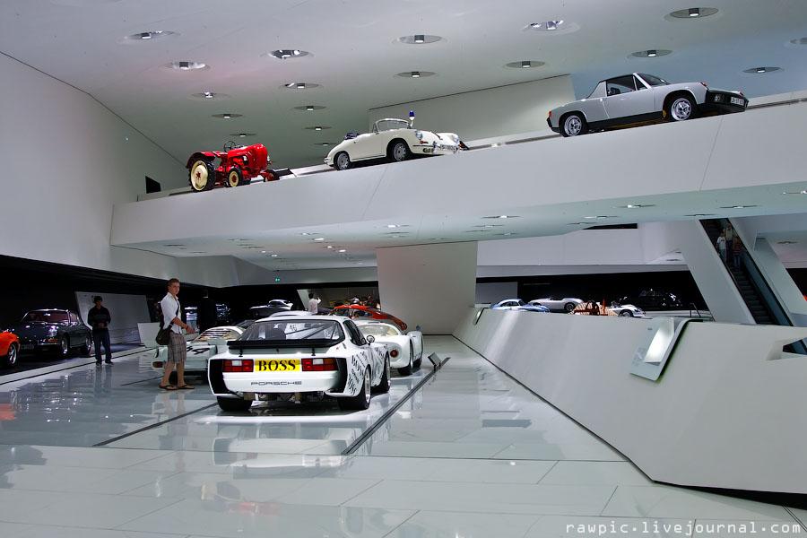 Porsche_museum170