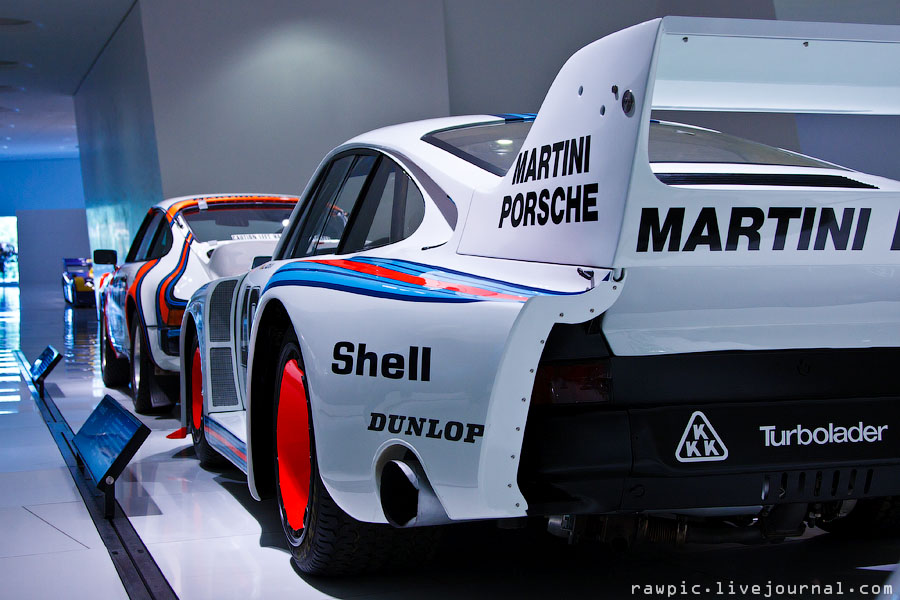 Porsche_museum183