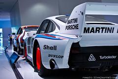 "Porsche_museum183 (Alexander ""rawpic"" Novopashin) Tags: auto car sport museum race porsche porschemuseum ferdinandporsche"