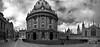 Oxford-31 (geedub11) Tags: uk greatbritain bw panorama blackwhite nikon unitedkingdom britain pano oxford gb photomerge nikkor oxfordshire merge 1735mm cs3 d80 1735mmf28