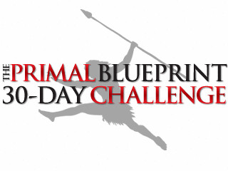 primal 30 day challenge
