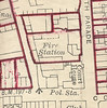 Courthouse plan - 1921