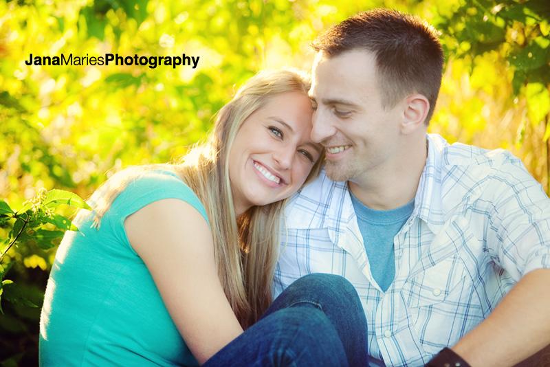 Shayna & Matt002