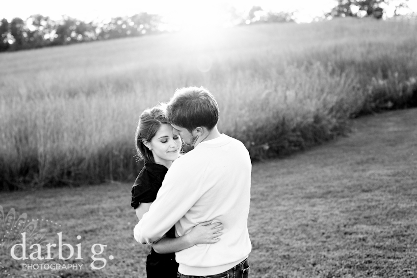 DarbiGPhotography-KansasCity wedding photographer-engagement session Weston Red Barn Farm-118