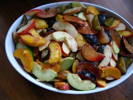 fruit crisp 004