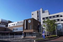 相沢病院 画像2
