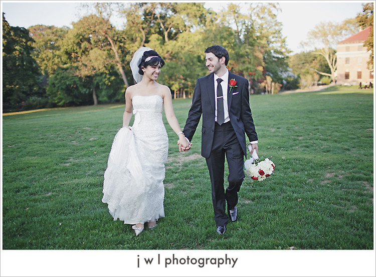 New York Wedding, Staten Island, Snug Harbor, Vanessa + Justin_blog_023