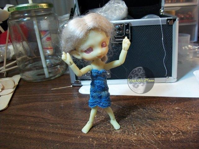 WIP4DZ (pic heavy)(nude dolls) DONE! 5394070037_9af6ca50c4_z