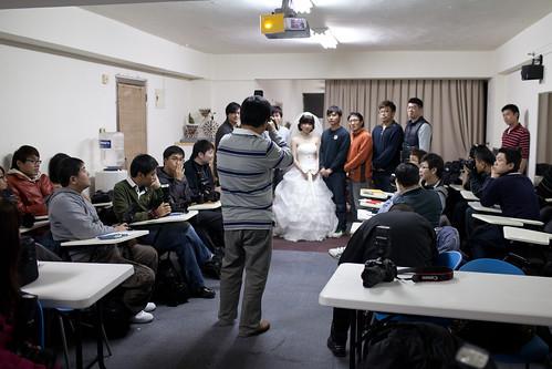 大青蛙婚攝dcv第四次課程_008