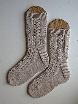 knits_block