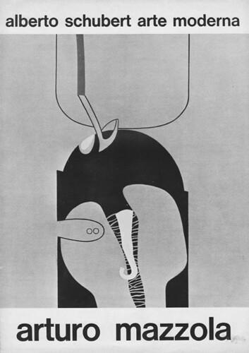1973 mazzola fronte