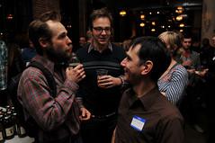 Oregon Manifest launch party-2