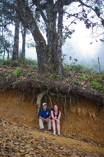 IMG_1838_Nebaj_Guatemala.jpg