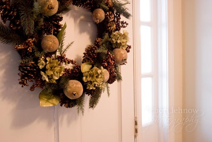 IMG_4860_wreath.jpg