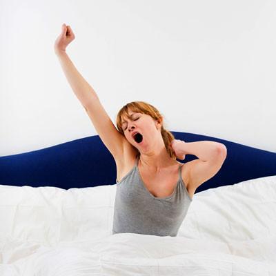 girl-yawning-400x400