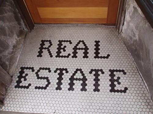 Real Estate - Franklin, TN