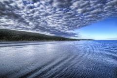New Zealand coastline (-hedgey-) Tags: ocean sea newzealand seascape clouds landscape land coastline tasman hdr doubleniceshot tripleniceshot mygearandme mygearandmepremium mygearandmebronze mygearandmesilver mygearandmegold mygearandmeplatinum mygearandmediamond aboveandbeyondlevel4 aboveandbeyondlevel1 aboveandbeyondlevel2 aboveandbeyondlevel3