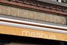 Smederij ~ Mashua (Arne Kuilman) Tags: amsterdam mosaic letters font lettering pui smederij mozaïk mashua