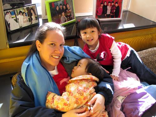 China_2011-02-14_76