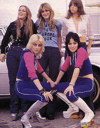 the runaways_08