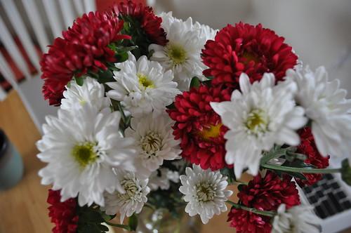 v-day flowers 2
