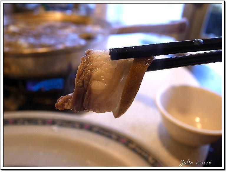 九品羊肉爐 (11)
