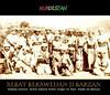 Peshmerge kurdistan Barzan (Kurdistan Photo كوردستان) Tags: 2004 turkey iran iraq türkiye soviet russian kurdistan kdp irak kurdish barzani kurd kurdi kurdo حملة kürdistan sefti کۆماری مەھاباد الأنفال kurdokurdskurdiska genocideanfal شوباتی