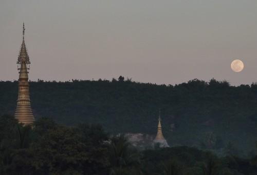Yangon-Mawlamyine (118)