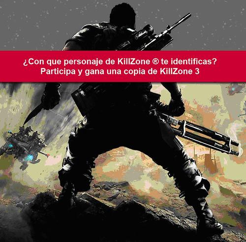 imagen_Killzone3