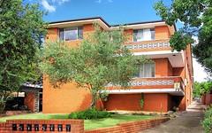 13/73 alice Street, Wiley Park NSW