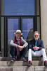 2017-2714 (Thierry Joigny) Tags: big bang alan simon john helliwell nantes cité des congrès amarok photo thierry joigny supertramp
