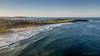 DJI_0764.jpg (meerecinaus) Tags: mavic longreef beach