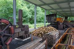 2017-06-13 06-18 Cloppenburg 824 Elisabethfehn, Moor- und Fehnmuseum