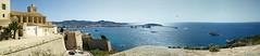 edit-103648 (Mick_Gallagher_1959) Tags: ibiza calallonga sun beach santaeulalia