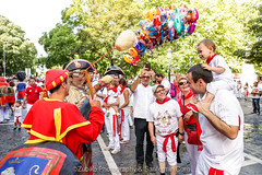 "Javier_M-Sanfermin2017070717022 • <a style=""font-size:0.8em;"" href=""http://www.flickr.com/photos/39020941@N05/35386097230/"" target=""_blank"">View on Flickr</a>"