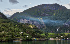 NB-5.jpg (neil.bulman) Tags: fjord cruise scandanavia thomson landofthemidnightsun water flam aurlandsfjorden waterfall mountains norway thomsoncelebration flåm sognogfjordane no