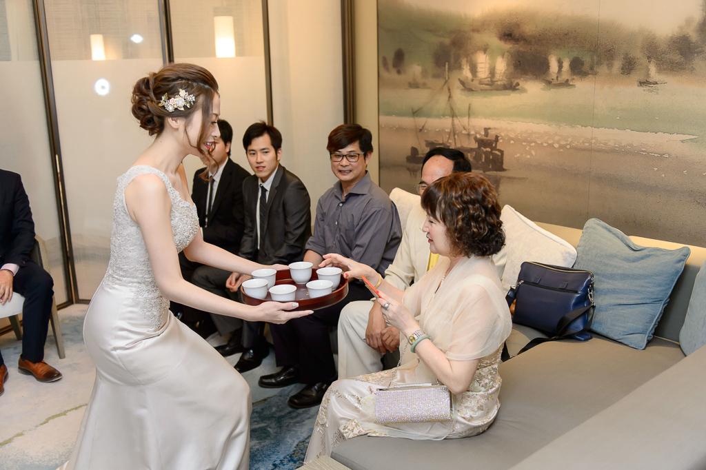 婚攝小勇,小寶團隊, 單眼皮新秘小琁, 自助婚紗, 婚禮紀錄, 和璞,台北婚紗,wedding day-011