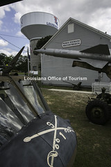 RustonLaMilitaryMuseum (9) WM (Louisiana Tourism Photo Database) Tags: army defense louisiana northlouisiana pineyhills archive armedconflict artifactsweapons fighting history machinegun military militaryhistory militia museum record service tourism travel ruston usa