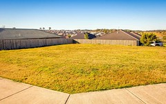 54 McKeachies Drive, Aberglasslyn NSW