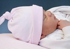 (Jay alameer) Tags: baby girl canon eos y jma 400d 7bteen bdoor 37♥washere