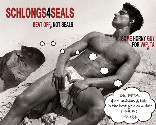 VAPETA PSA - SCHLONGS4SEALS 02