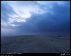 Mirbat Beach, Dhofar (Shanfari.net) Tags: beach nature lumix sand raw natural panasonic sands oman fz zufar rw2 salalah sultanate dhofar   khareef  mirbat     dufar        dhufar governorate dofar fz38 marbat  fz35 dmcfz35