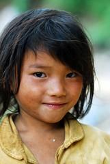 Voyages à pied par MINH ANH TRAVEL, specialiste des voyages sur mesure au Vietnam , Laos, Cambodge et en Chine – Voyage a pied, randonnees à pied, trekking, hiking, marches, ballades en Indochine Website:Trekvietnamtour.com (phamducquynh1977@gmail.com) Tags: china travel holiday trekking trek vacances photo cambodge cambodia tour vietnam kayaking biking laos velo operator chine marches randonnee phototour sejours voyageapied chinaphoto vietnamphoto vietnamphototour