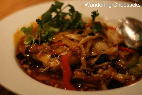 Brodard Chateau Vietnamese Cuisine - Garden Grove (Little Saigon) 10
