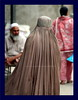 caged culture, Peshawar (imranthetrekker , Bien venu au Pakistan) Tags: pakistan tourism hijab culture tourists peshawar nwfp burqa imranthetrekker pardah imranschah chitralguy pushtoon